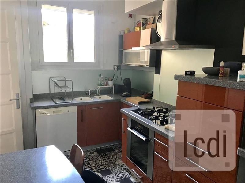 Vente appartement Montelimar 155000€ - Photo 4