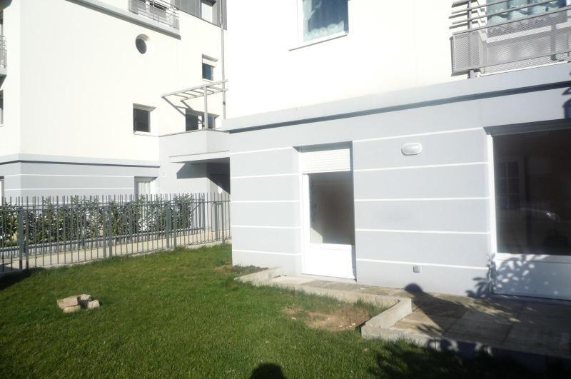 Location appartement Dijon 579€ CC - Photo 7