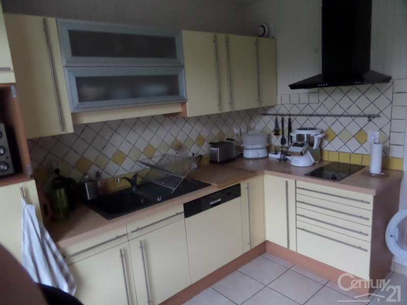 出租 公寓 Caen 640€ CC - 照片 6