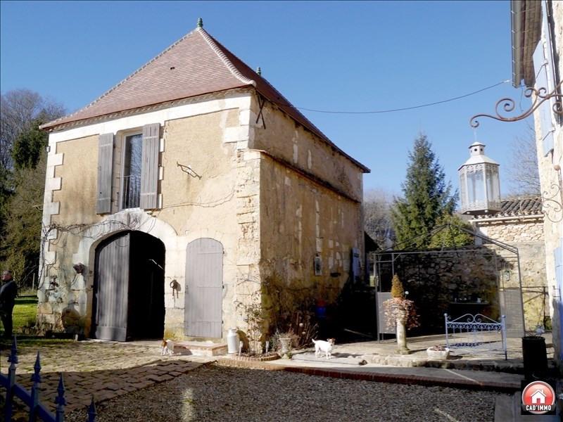 Sale house / villa Bergerac 265500€ - Picture 4