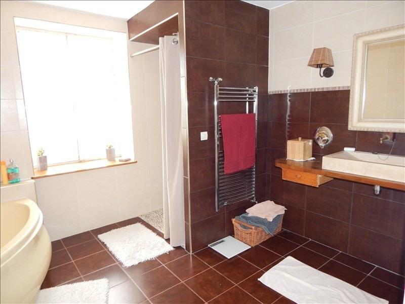 Vente maison / villa Vendome 219000€ - Photo 7