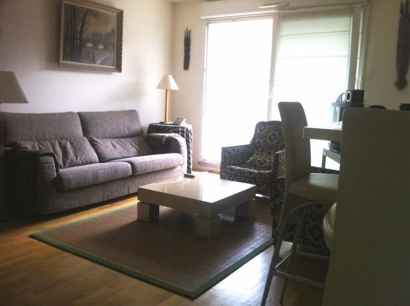 Vente appartement Le perreux sur marne 268900€ - Photo 1