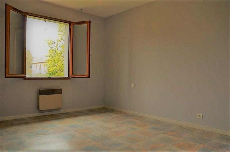 Vente maison / villa Lavaur centre 203300€ - Photo 6