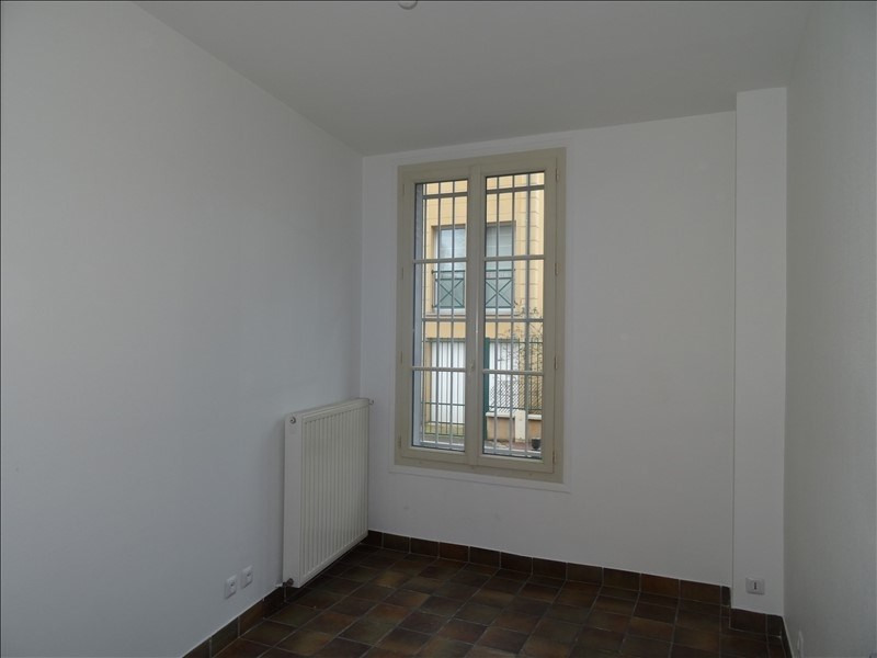 Vente appartement Fontenay sous bois 200 000€ - Photo 6