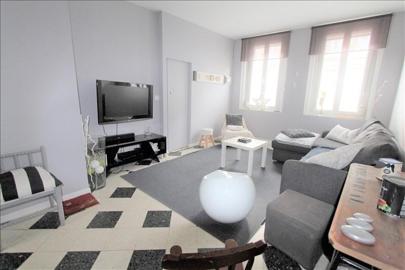 Vente maison / villa Douai 135000€ - Photo 2