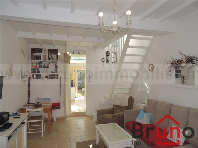 Vente maison / villa Le crotoy 203000€ - Photo 3