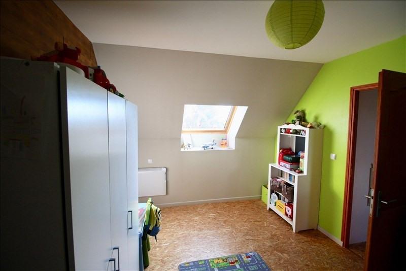 Vente maison / villa Conches en ouche 193000€ - Photo 13