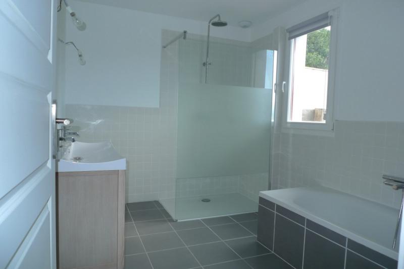 Sale house / villa Ciboure 649000€ - Picture 6