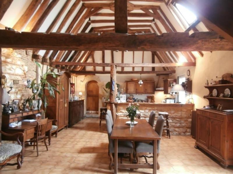 Sale house / villa La force 296500€ - Picture 4