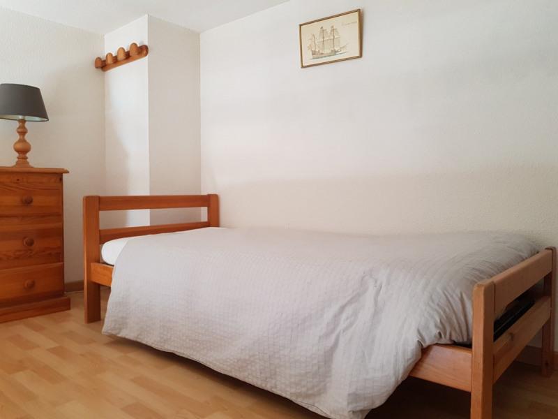 Sale apartment Chateau d olonne 117100€ - Picture 8