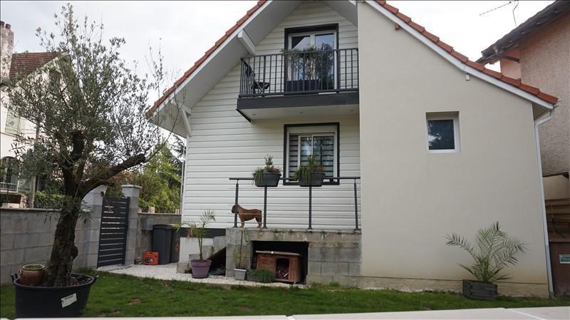 Vente maison / villa Pau 210000€ - Photo 4