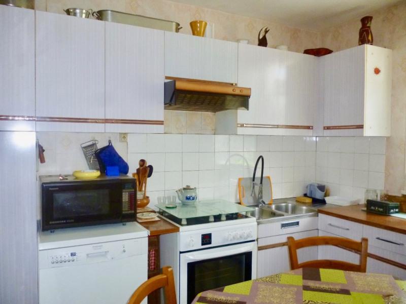 Vente maison / villa Vertou 279450€ - Photo 4