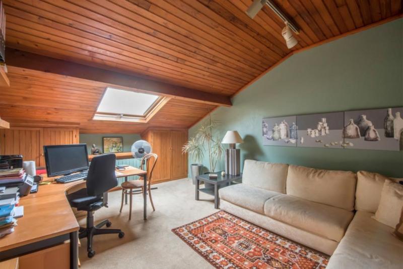 Vente de prestige maison / villa Chatou 1050000€ - Photo 10