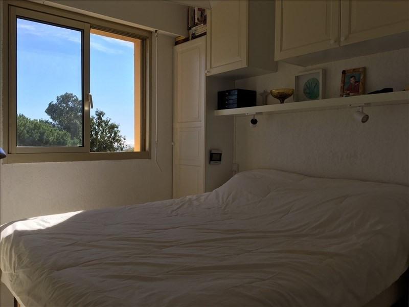Vendita appartamento La londe les maures 250000€ - Fotografia 4