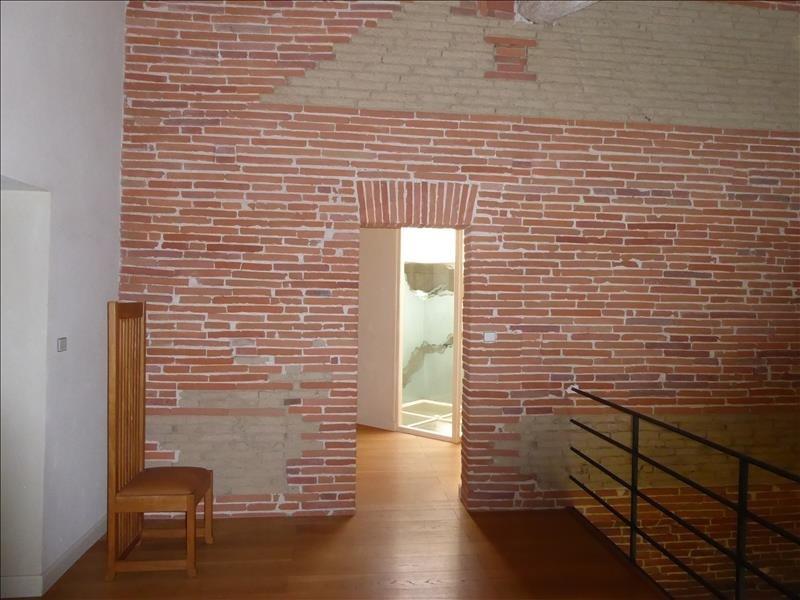 Vente maison / villa Montbeton 440000€ - Photo 6