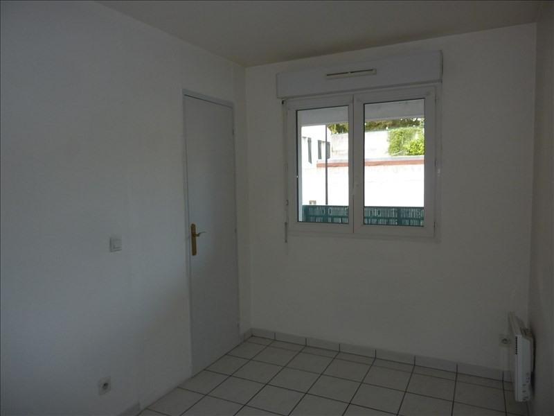 Affitto appartamento Claye souilly 620€ CC - Fotografia 5