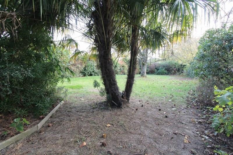 Vente maison / villa Le mesnil st denis 451000€ - Photo 9