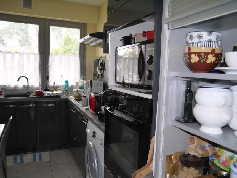 Life annuity apartment Saint-égrève 49000€ - Picture 12