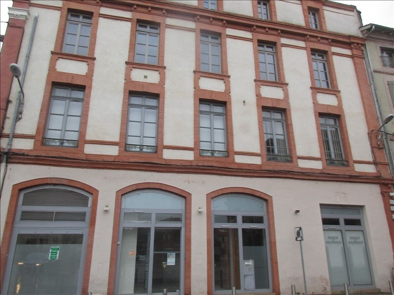 Investment property building Montauban 650 000€ - Picture 3
