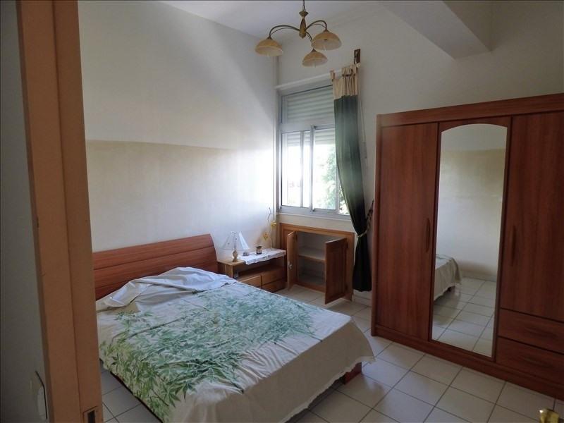Vente maison / villa Tampon 336000€ - Photo 5