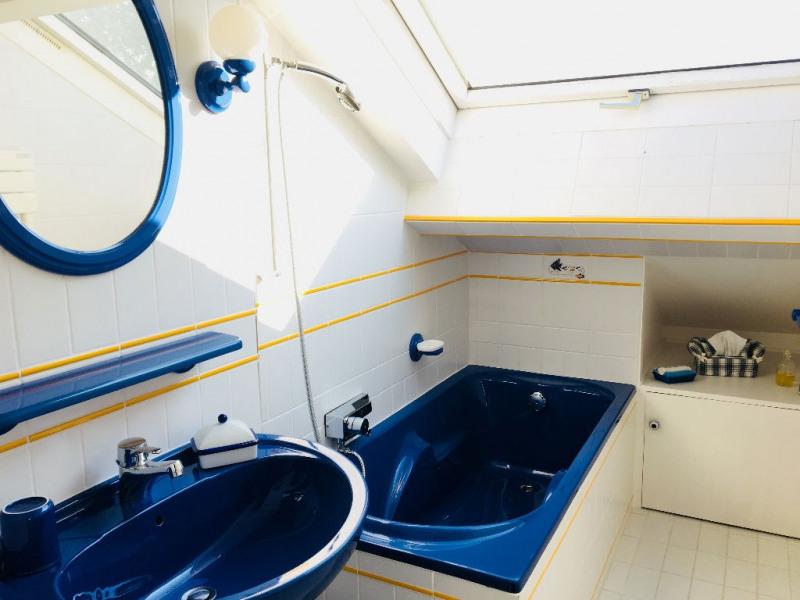 Vendita casa Valdampierre 307000€ - Fotografia 8
