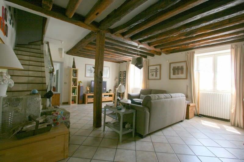 Sale house / villa Bourron marlotte 494000€ - Picture 3
