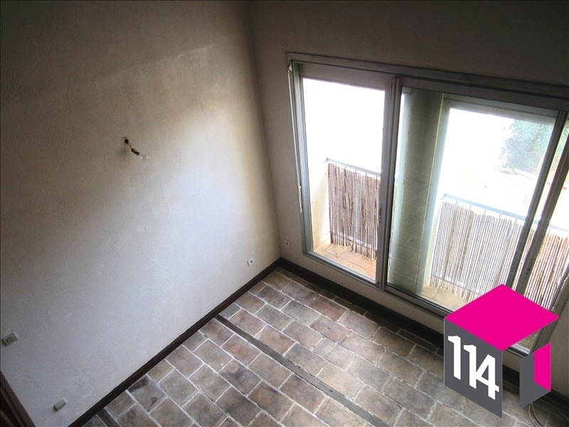 Sale apartment Mudaison 119000€ - Picture 4