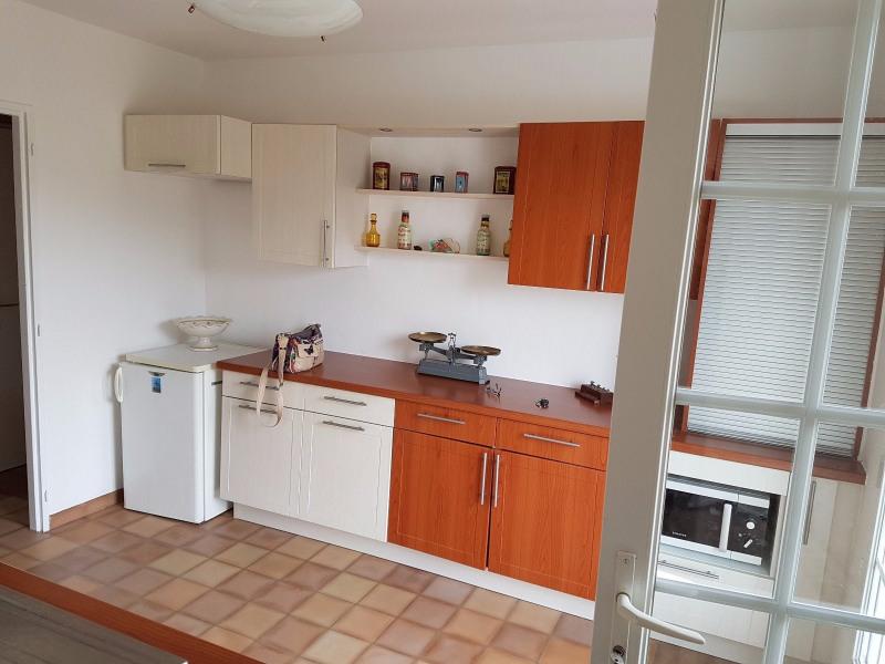 Vente maison / villa Givors 195000€ - Photo 4