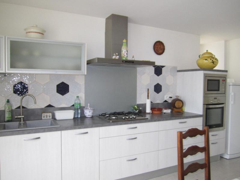Vente maison / villa Baignes ste radegonde 105000€ - Photo 2