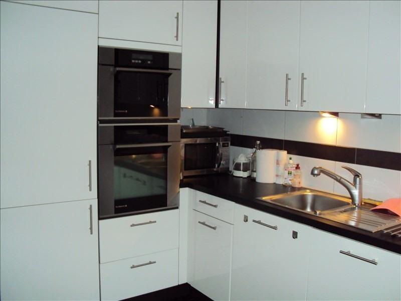 Vente appartement Riedisheim 399000€ - Photo 3