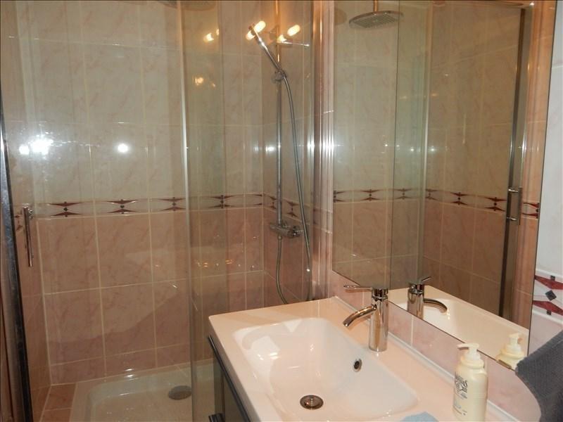 Sale house / villa Sarcelles 302000€ - Picture 8