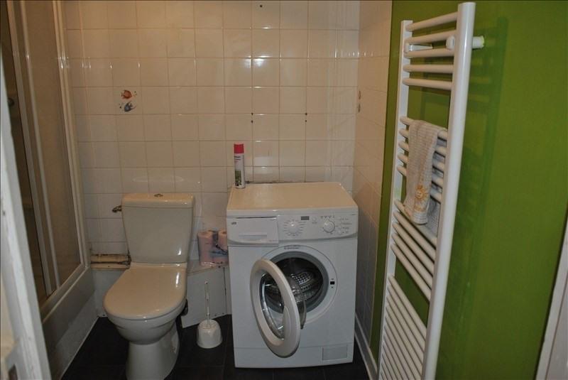Rental apartment Roanne 330€ CC - Picture 8