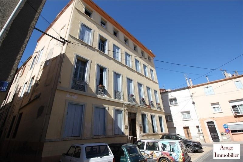 Location bureau Rivesaltes 450€ HT/HC - Photo 3