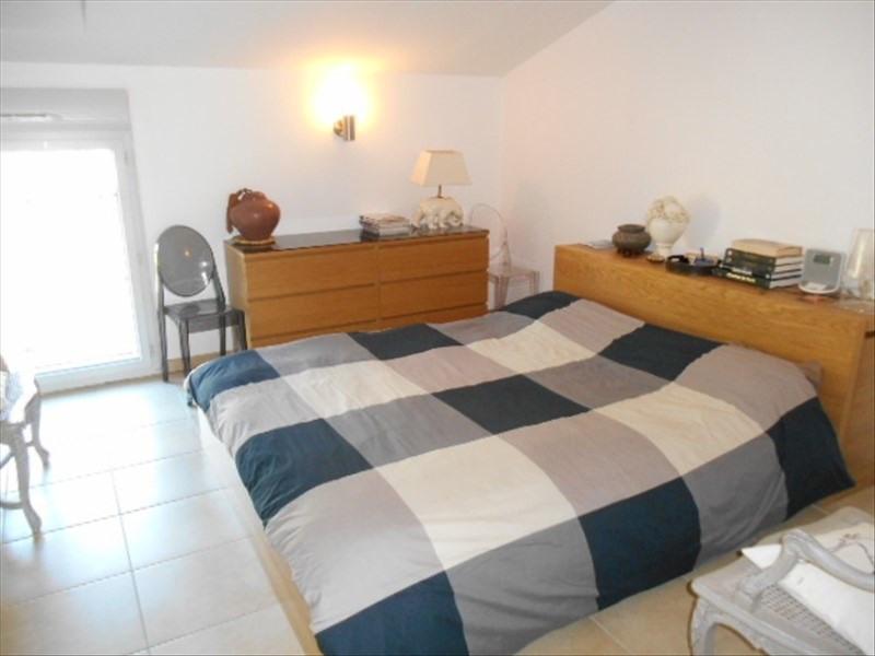 Vente appartement Port vendres 425000€ - Photo 5