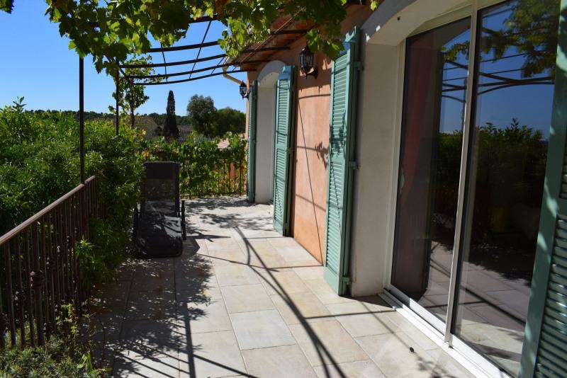 Vente de prestige maison / villa Seillans 750000€ - Photo 30