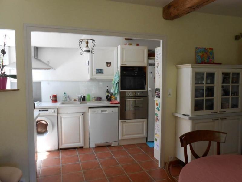 Vente maison / villa Saint-benoit-en-diois 296000€ - Photo 3