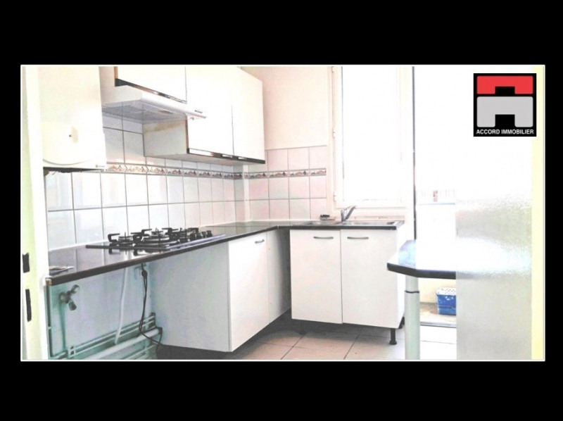 Vente appartement Toulouse 125 000€ - Photo 3