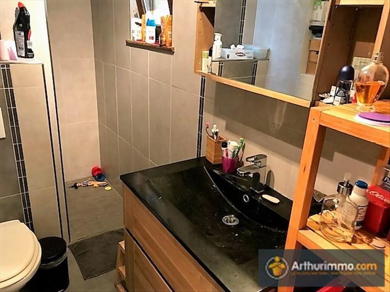 Sale house / villa Colmar 315000€ - Picture 6