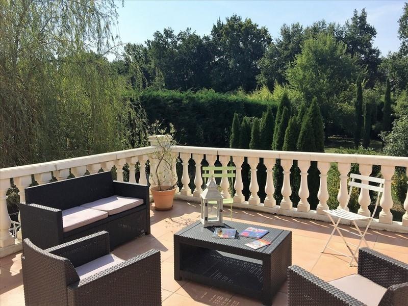 Vente maison / villa Cambon d albi 498000€ - Photo 9