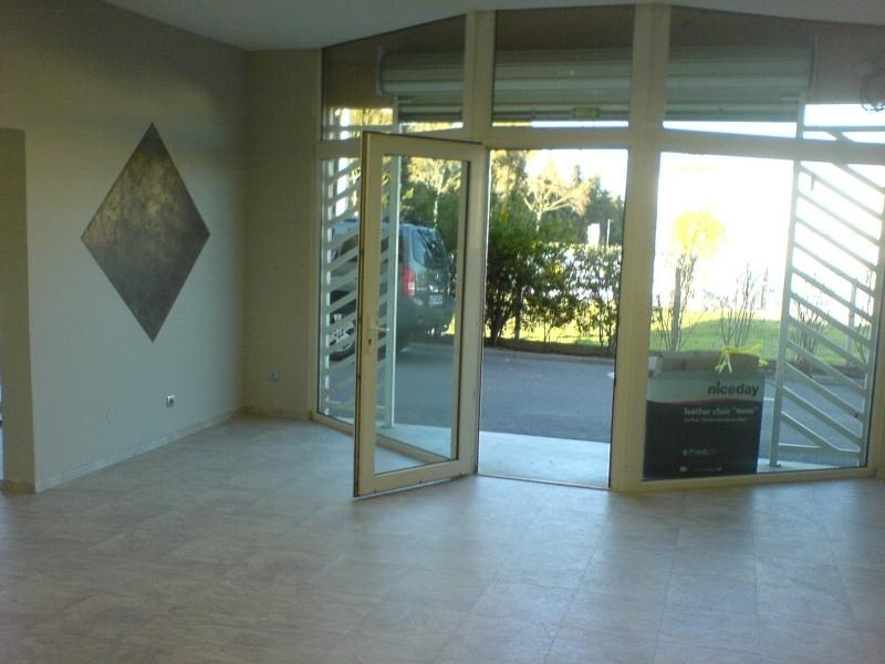 Vente local commercial St jean de vedas 215 000€ - Photo 1