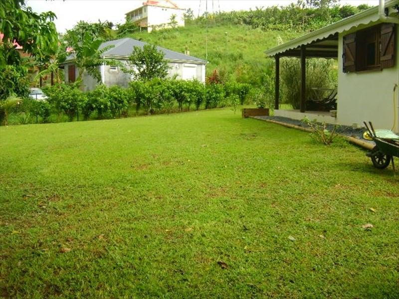 Produit d'investissement maison / villa Ste rose 240000€ - Photo 8