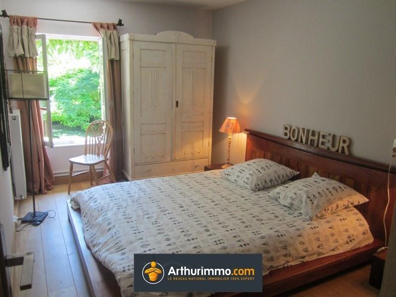 Deluxe sale house / villa Morestel 595000€ - Picture 9