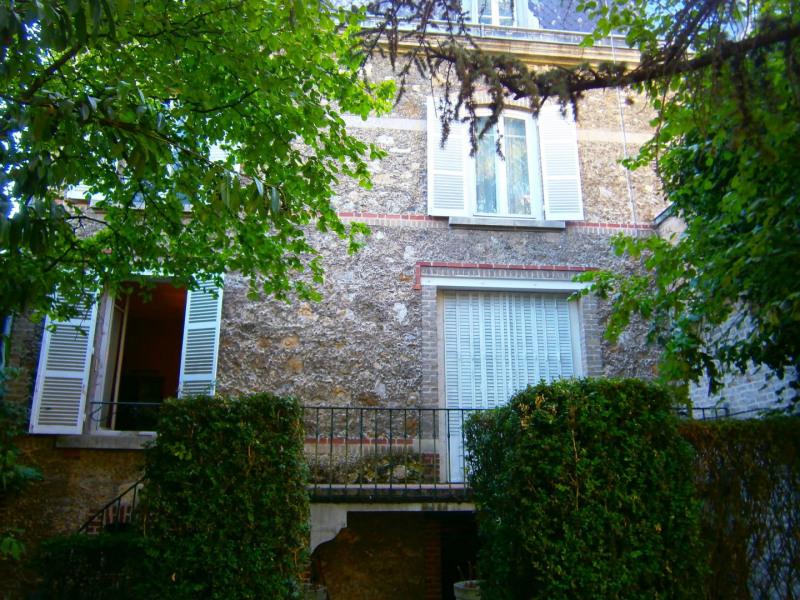 Vente maison / villa Châlons-en-champagne 199520€ - Photo 2