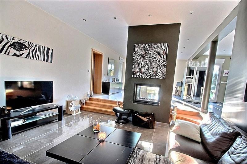 Vente maison / villa Thionville 530000€ - Photo 1