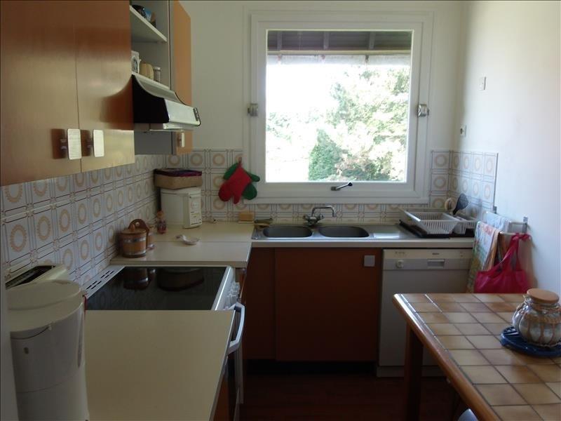 Sale apartment Blonville sur mer 196000€ - Picture 7