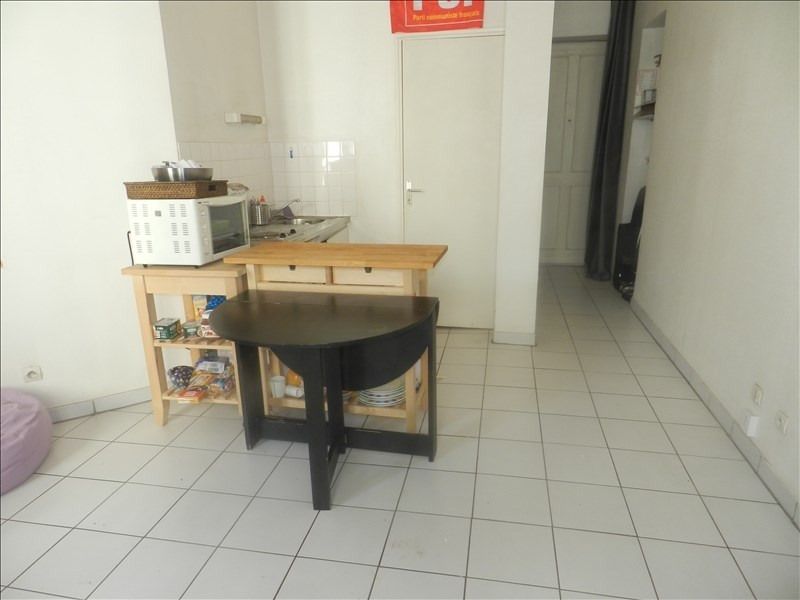 Location appartement Lyon 7ème 484€ CC - Photo 4