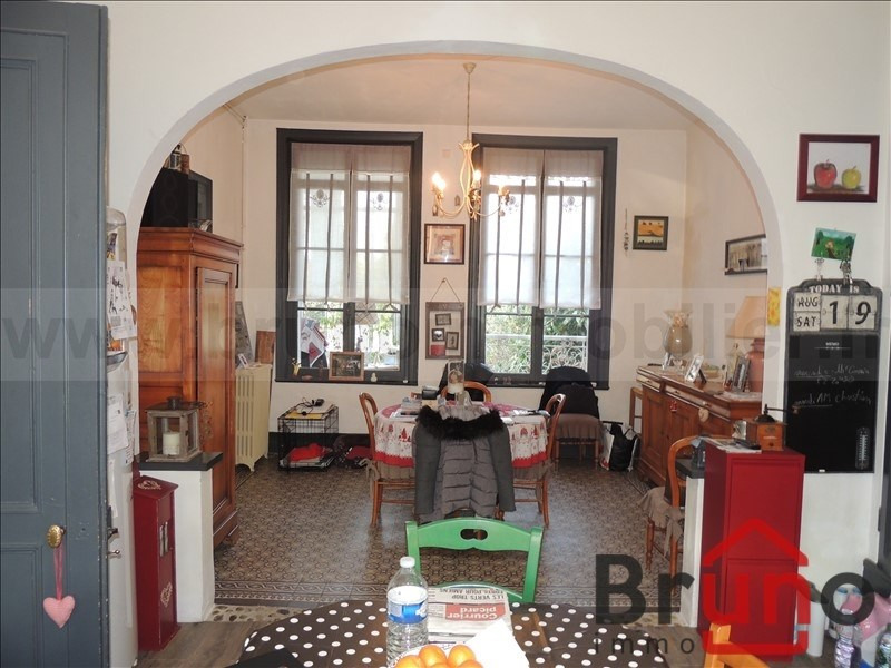 Deluxe sale house / villa Rue 587 900€ - Picture 7