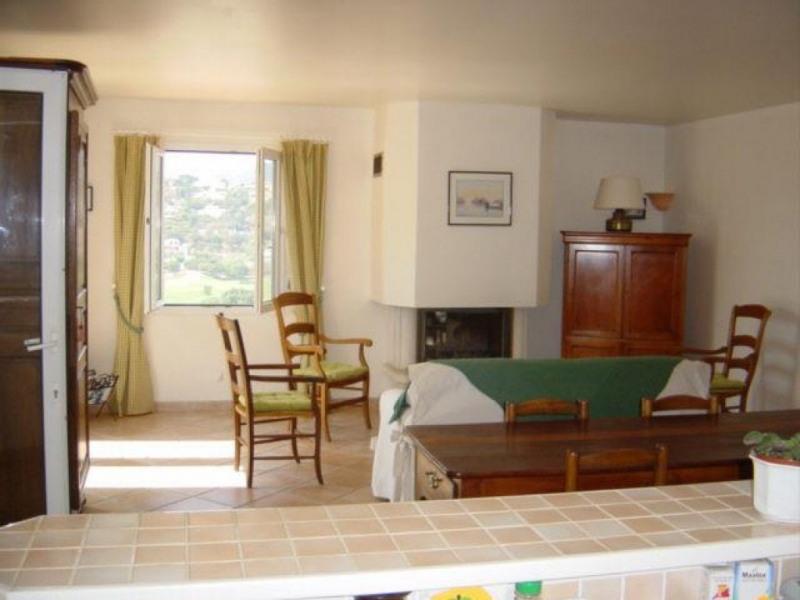 Sale house / villa Ste maxime 735000€ - Picture 9