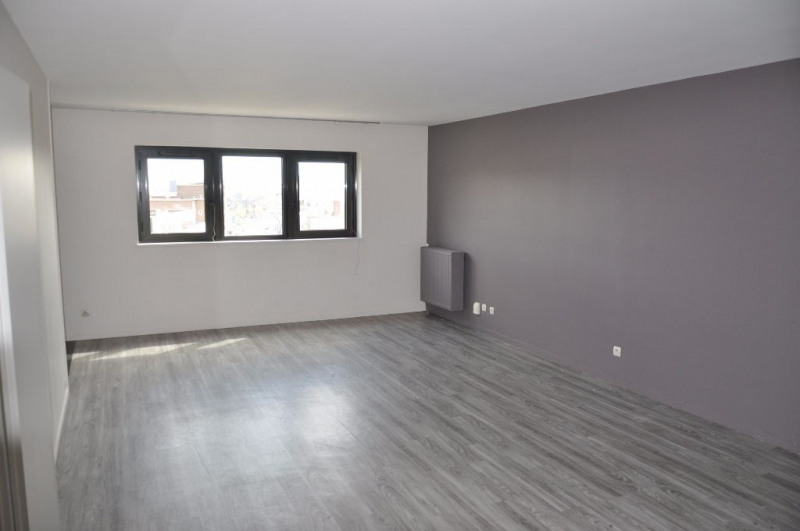 Vente appartement Rouen 141 700€ - Photo 2