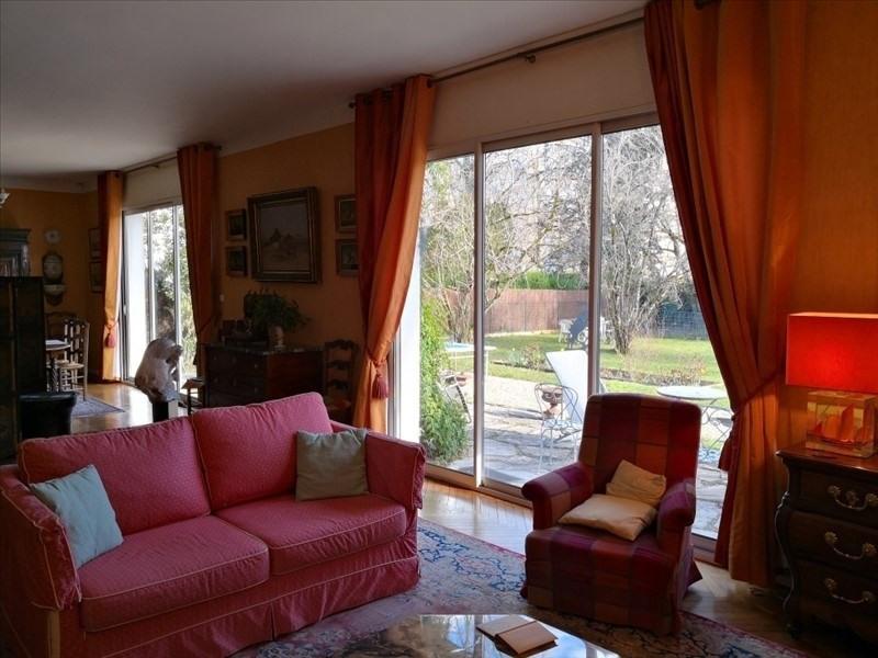 Vente maison / villa Pau 540000€ - Photo 2